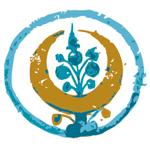 Dar Ben Gacem Logo